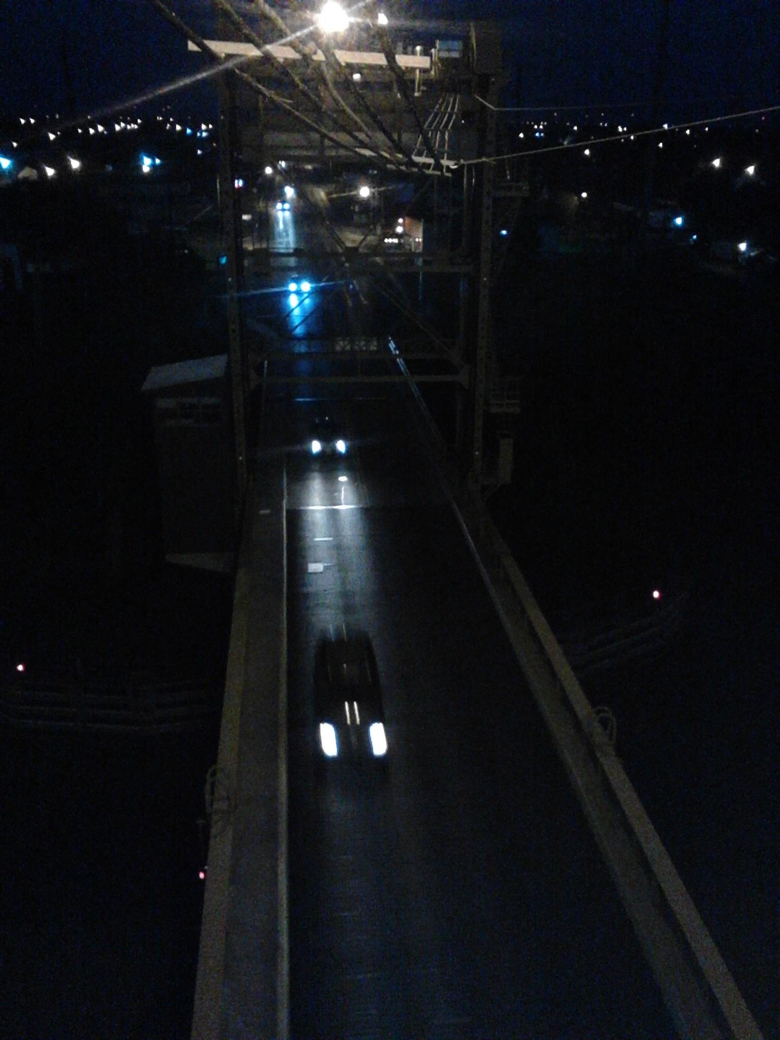 Rio Hondo Bridge.jpg